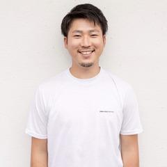 Satoshimizu Patryckyuto