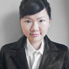 Chen Wen Wang