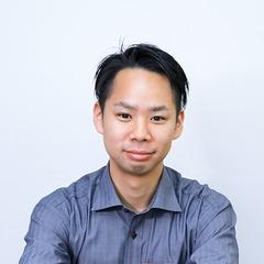 Kouhei Kido