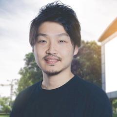 Hideyuki Okuni