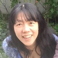 Miyuki Kajiwara Yoshihara