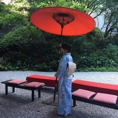 Yuki Okiguchi