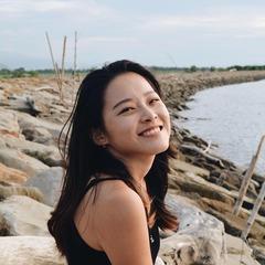 Tomoka Okuda
