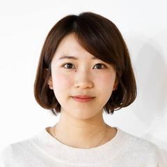 Kotomi Komazaki