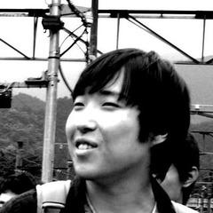 Jun Kasamatsu