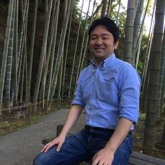 Tomotsugu Ishizaki