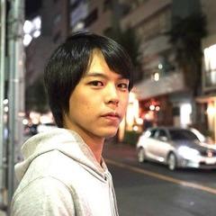 Tatsuya Nishikawa