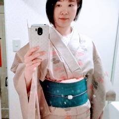 YUMIKO TOYAMA