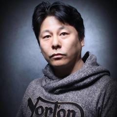 成田 武雄