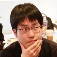 Tsunenari Sakuma