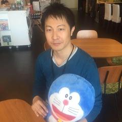 Yuichi Komatsu