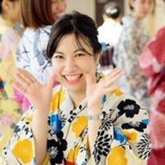Ranko Kamiyama