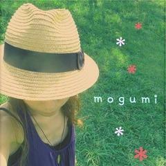 Gumi Mo