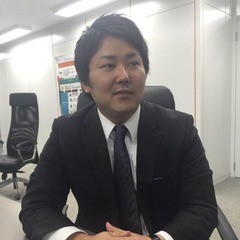 Naoki Abe