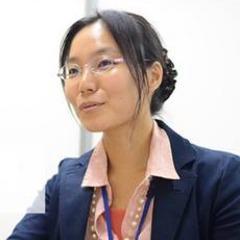 Megumi Araki
