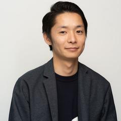 Yoshihiko Ochiai