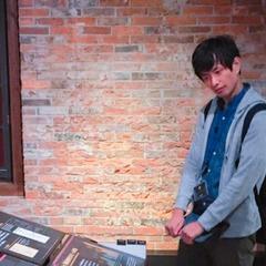 Kenta Nakajima