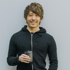 Eisuke Sugitani