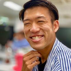 Yuta Oku