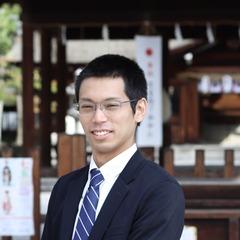 Yusuke Tanbo