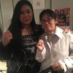 Yuko Ichikawa