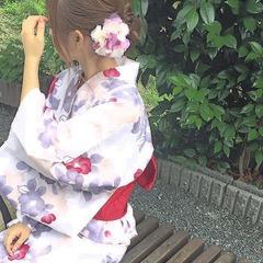 Yumi Ida