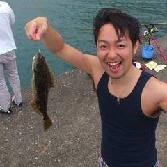Nozaki Keigo