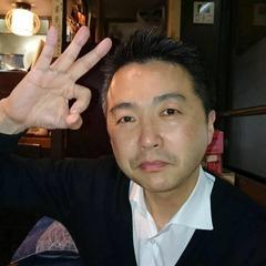 Kenji Hirao