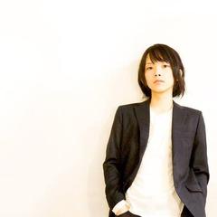Atsushi Onozawa