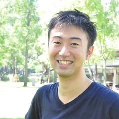 Yosuke Fukada
