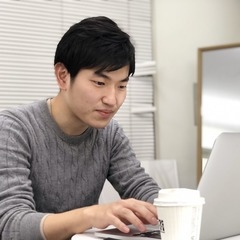 Tatsuya Imura