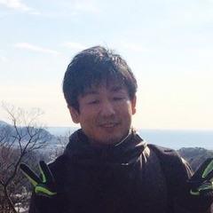 Jumpei Hioki