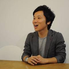 Yusuke Ichihara