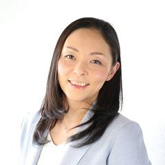 Makiko Yamada