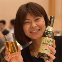 Natsumi Ishigaki