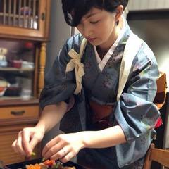 Satomi Fujiwara