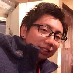 Koutarou Okura