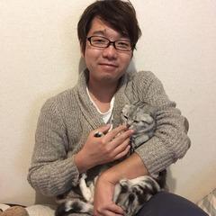 Shohei Aoi