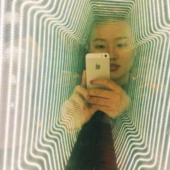 Yurri Kobayashi