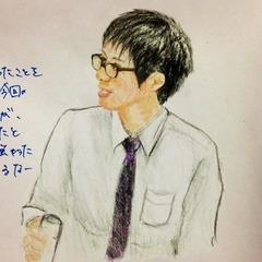Keiichi Sawada