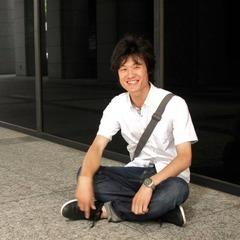 Masamitsu Hamaguchi