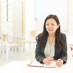 Miyuki Ogihara