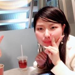 Naoko Hasegawa