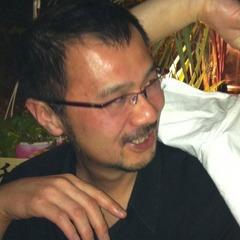 Takao Iga