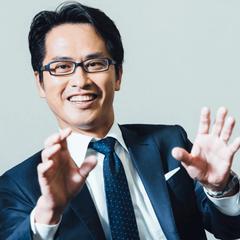 Hideyuki Imamura