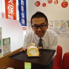 Shigeto Tanaka