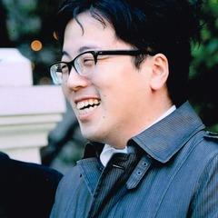 Yusuke Tsujisawa