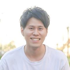 Shohei Otaki