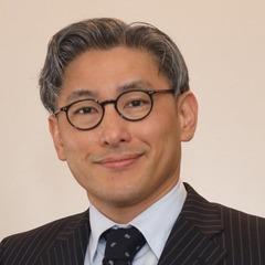 Yoshiya Etoh