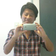 Tatuhiko Yokoyama